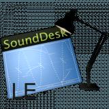SoundDesk LE