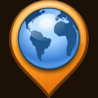 Garmin Express free download for Mac