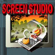 Screen Studio free download for Mac