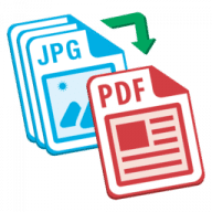 JPG to PDF free download for Mac