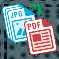 JPG to PDF free download for Mac