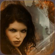 Web Of Deceit: Black Widow free download for Mac