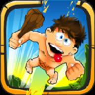 Prehistorik free download for Mac