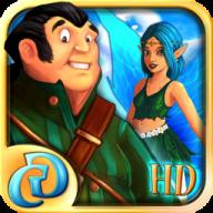 Kingdom Tales free download for Mac