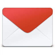 Opera Mail free download for Mac