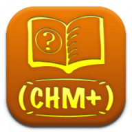 Read CHM+ free download for Mac