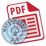 WatermarkPDF free download for Mac