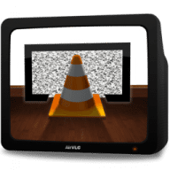 AirVLC free download for Mac