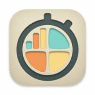 Timelime free download for Mac