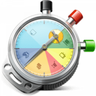 TimeTracker free download for Mac
