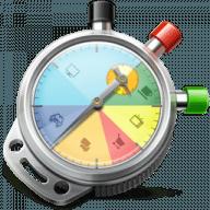 TimeTracker free download for Mac