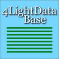 4LightStarter free download for Mac