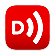 Downcast free download for Mac