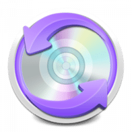 Ephnic Video Converter free download for Mac