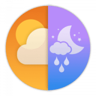 Forecast free download for Mac