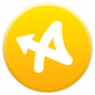 Annotate free download for Mac