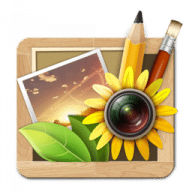 Ephnic Photo Collage free download for Mac