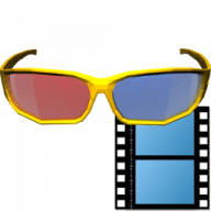 Anaglyph Workshop: Movie Edition free download for Mac