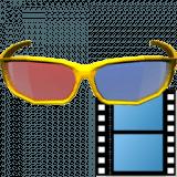 Anaglyph Workshop: Movie Edition