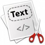 Strip HTML