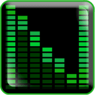 NeatMP3 download for Mac
