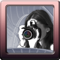 Photo Converter free download for Mac