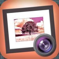 NIR Color free download for Mac
