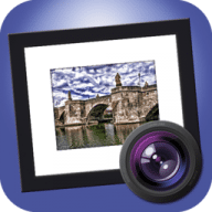 Simply HDR free download for Mac