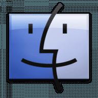 Finder Activator free download for Mac