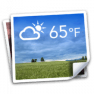 Beautiful Weather free download for Mac