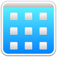 Desktop Activator free download for Mac