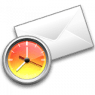 Mail Scheduler Pro free download for Mac