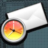 Mail Scheduler Pro