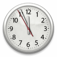 OfficeClock free download for Mac