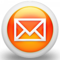 Mail PreSync free download for Mac