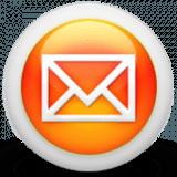 Mail PreSync