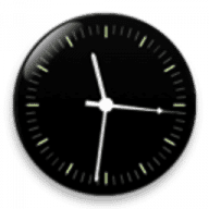 BlackClock free download for Mac
