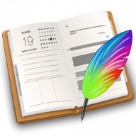 Planner Plus free download for Mac