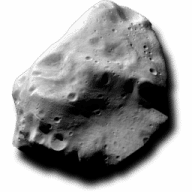 Asteroid free download for Mac