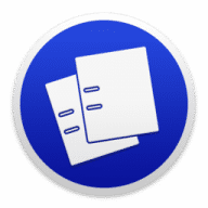 Nimble Commander Pro free download for Mac