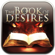 The Book Of Desires free download for Mac