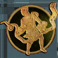 Zodiac Prophecies: The Serpent Bearer free download for Mac