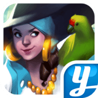 Legacy Tales: Mercy Of The Gallows CE free download for Mac