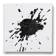 Psykopaint free download for Mac