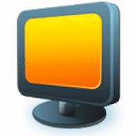 cgminer free download for Mac