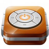 JamStation free download for Mac