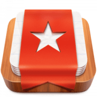 Wunderlist Pro (5-Person License) free download for Mac