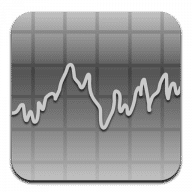 iAnalyzer free download for Mac
