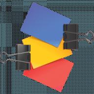PixBinder free download for Mac