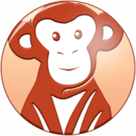 Chimpanzee free download for Mac